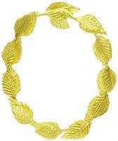 Beistle 60562 Roman Laurel Wreath