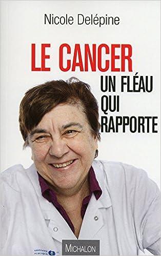 """Résultat de recherche d'images pour """"LE CANCER UN FLÉAU QUI RAPPORTE"""""""