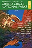 Search : A Complete Guide to the Grand Circle National Parks: Covering Zion, Bryce Canyon, Capitol Reef, Arches, Canyonlands, Mesa Verde, and Grand Canyon National Parks (English and Japanese Edition)