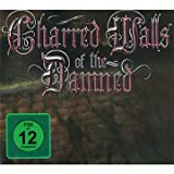 Charred Walls of the Damned by Metal Blade (2010-02-02)