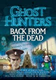 Ghost Hunters Back From The Dead [DVD] [2007]