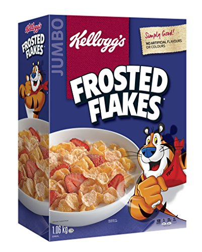 kelloggs-frosted-flakes-cereal-jumbo-size-1060-gram