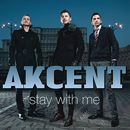 Stay with me audio song free download.