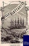 Eine Schwimmende Stadt, Jules Verne and Jules Verne, 3864441374