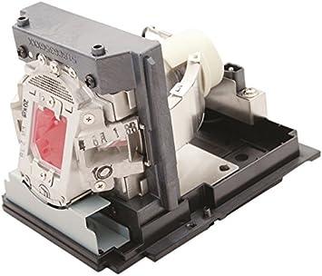 Optoma DE.5811118924 - Lámpara para proyector (Optoma, EH500, W415 ...