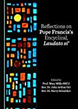 This volume represents a collection of essays by emerging and well-established Catholic scholars on Laudato si, Pope Franciss encyclical on the environment. All contributors are connected with the Maryvale Institute in Birmingham, the only Vatican ap...