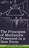 The Principles of Mechanics Presented in a New Form, Heinrich Hertz, 1602062943