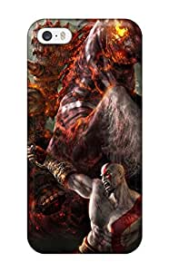 Everett L. Carrasquillo's Shop Best 2635375K82416435 New Fashion Premium Tpu Case Cover For Iphone 5/5s - Games
