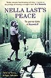 Nella Last's Peace, Nella Last, 1846680743