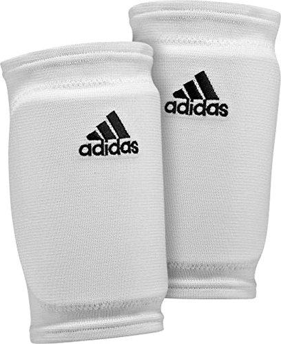 Adidas Knee Pad Z37553 unisex size: L/XL by adidas