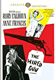 Hired Gun, The