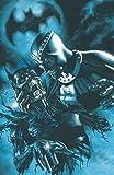 Download Blackest Night Saga (DC Essential Edition) in PDF ePUB Free Online