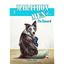 Marathon men (French Edition)
