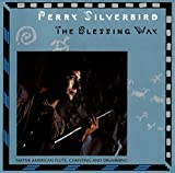 The Blessing Way%3A Native American Flut