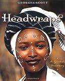 Headwraps: A Global Journey