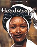Headwraps, Georgia Scott, 1586481096