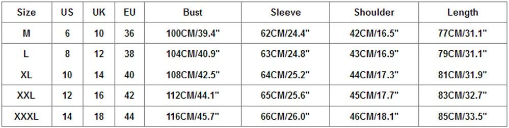 DaySeventh Mens Solid Coat Tailcoat Jacket Gothic Stand Collar Woolen Coat Party Outwear