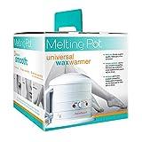 (US) Melting Pot Universal Wax Warmer