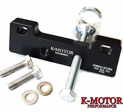 K-MOTOR Valve Spring Compressor Tool Honda B-Series VTEC Head B16A B18C H22A