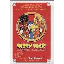 Dirty Duck by Howard Kaylan