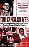 The Tangled Web, Michael J. Cain, 1602393419