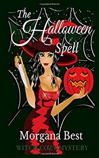Amazon.com: Sit for a Spell (The Kitchen Witch) (Volume 3 ...