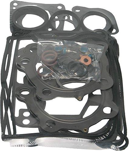 Cometic C9747 Top End Gasket Kit Cometic Engine Gasket Kit