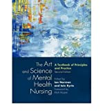 img - for The Art and Science of Mental Health Nursing (Paperback) - Common book / textbook / text book