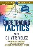 Core Trading Tactics
