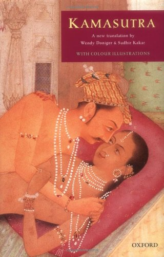 Telugu Kamasutra Book In Telugu Language