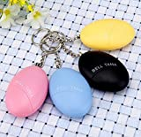 Egg-Shape-Self-defence-Protect-Women-Methods-Prevention-Device-Protected-Female-Self-defense