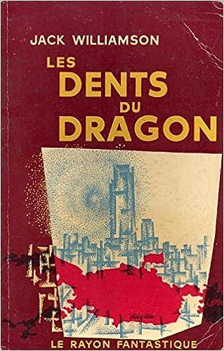Livres Les dents du dragon. pdf, epub
