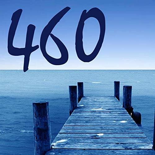 Choisissez Votre num/éro/! 15x15x0,5cm AzulDecor35 Num/éro de Maison en Faience