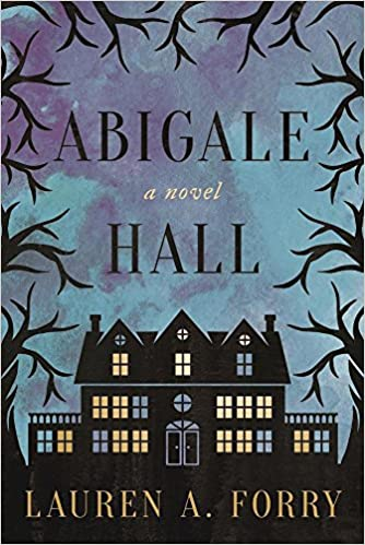 Image result for Abigale Hall
