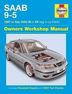 2008 saab 9 7x owners manual trusted schematic diagrams u2022 rh sarome co 2007 Saab 9-7X Recalls 2005 Saab 9 7X Problems