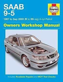 saab 9 5 haynes manual how to and user guide instructions u2022 rh israel property co saab 9-3 2002 repair manual repair manual saab 9-3 download