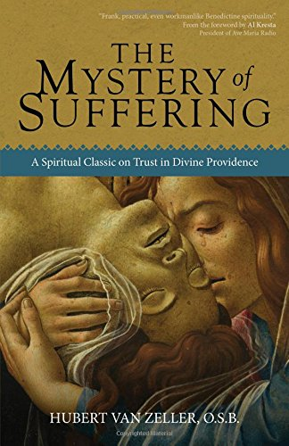 the-mystery-of-suffering