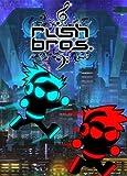 Rush Bros. [Online Game Code]