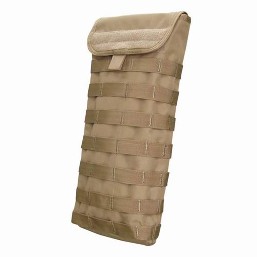 CONDOR Tactical Hydration Carrier
