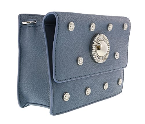 Versace-EE1VQBBR6-E240-Electric-Blue-Crossbody-Bag