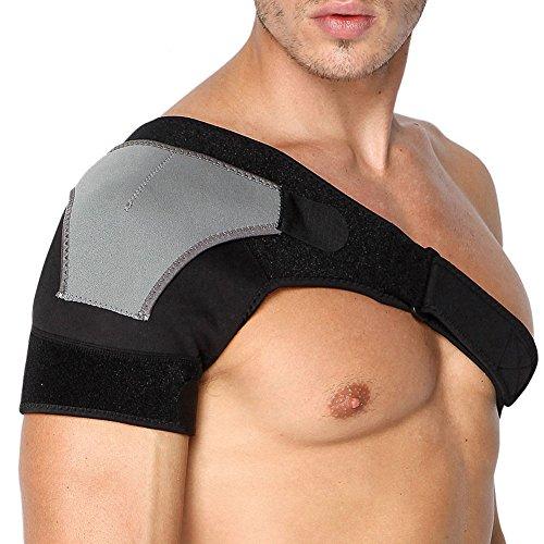 Rotator Cuff Shoulder Joint - 7