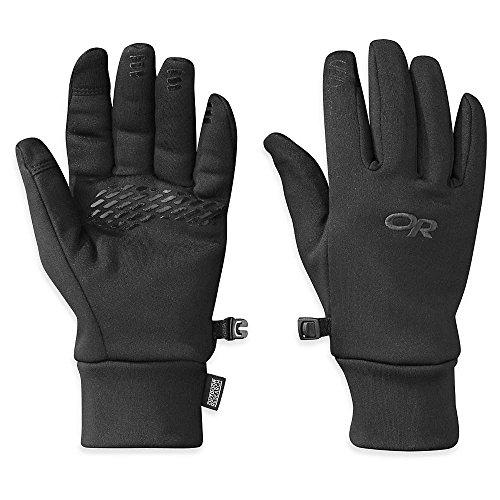 壮大な発音突き刺す[アウトドアリサーチ] レディース 手袋 Outdoor Research Women's PL 400 Sensor G [並行輸入品]
