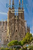 Barcelona Essential Tourist Guide and Tourism Information