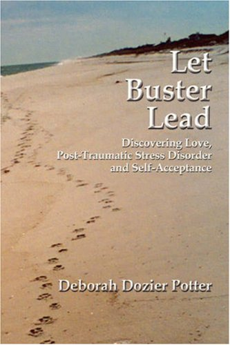 Let Buster Lead ebook