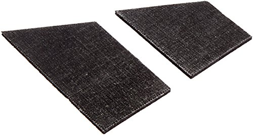 Imperial Billiard/Pool Table Cushion Facings, Pack of 12 Strips (Pool Table Parts Accessories)