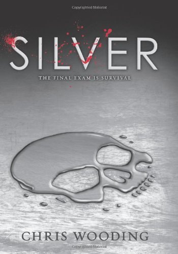 Download Silver PDF