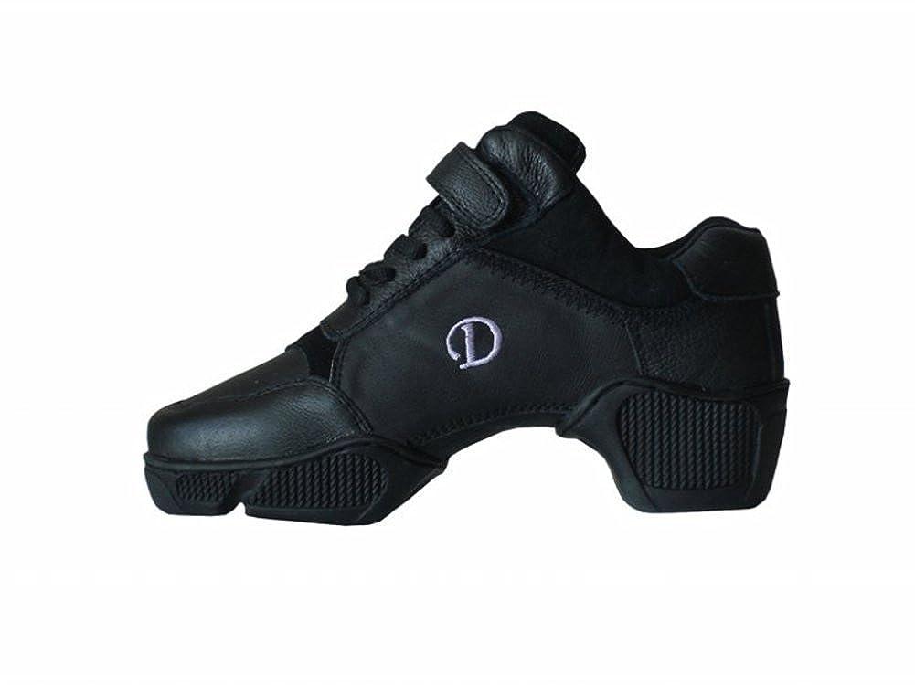 HTW HTW HTW AIEI Tanzschuhe Hip-Hop-Schuhe Jazz Schuhe Aufzug Schuhe 438041
