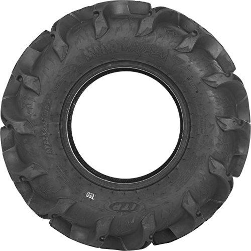 ITP Monster Mayhem Utility ATV/UTV Front Tire 30X9-14 (6P0105)