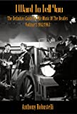 img - for I Want To Tell You - The Definitive Guide To The Music Of The Beatles Volume 1:1962/1963 book / textbook / text book