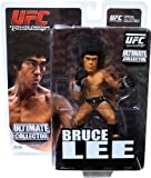 UFC Ultimate Collector Series 7 Bruce Lee